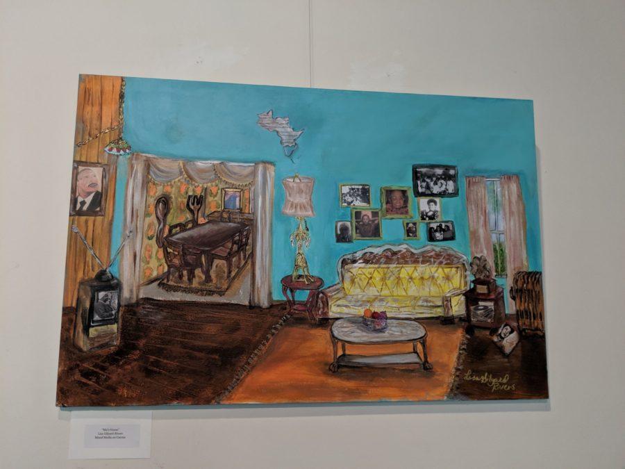 IMG_20190608_140629-1 The Art of Lisa Gilyard-Rivers: A Gullah Homecoming Exhibit at Penn Center