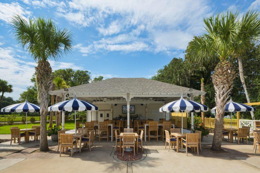 JIC-Pool-House-v2-3 Southern Travel Destination: Jekyll Island Club Resort