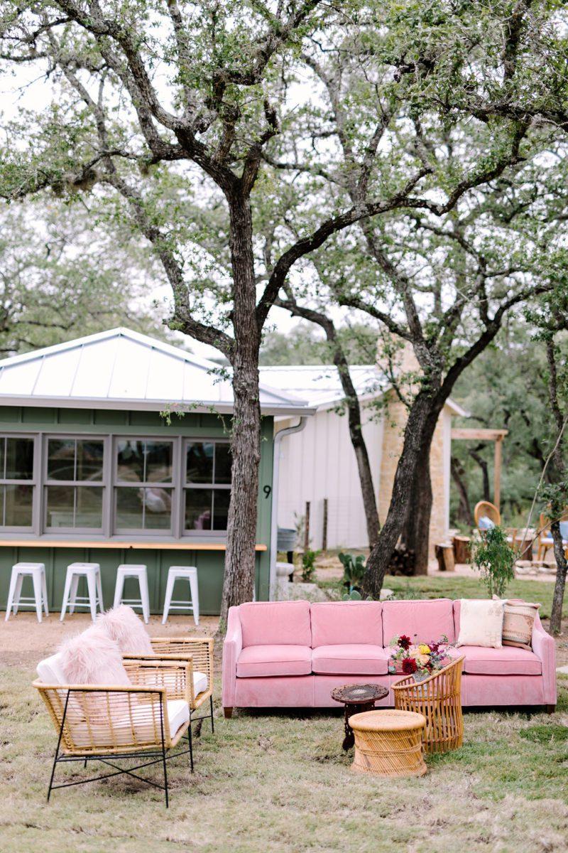 Julie-Wilhite-Wayback092 Austin, TX Getaway Retreat at The Wayback Cafe & Cottages