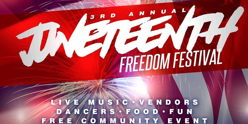 https___cdn.evbuc_.com_images_62280815_253194450870_1_original Celebrating Juneteenth in South Carolina: Events to Attend this June