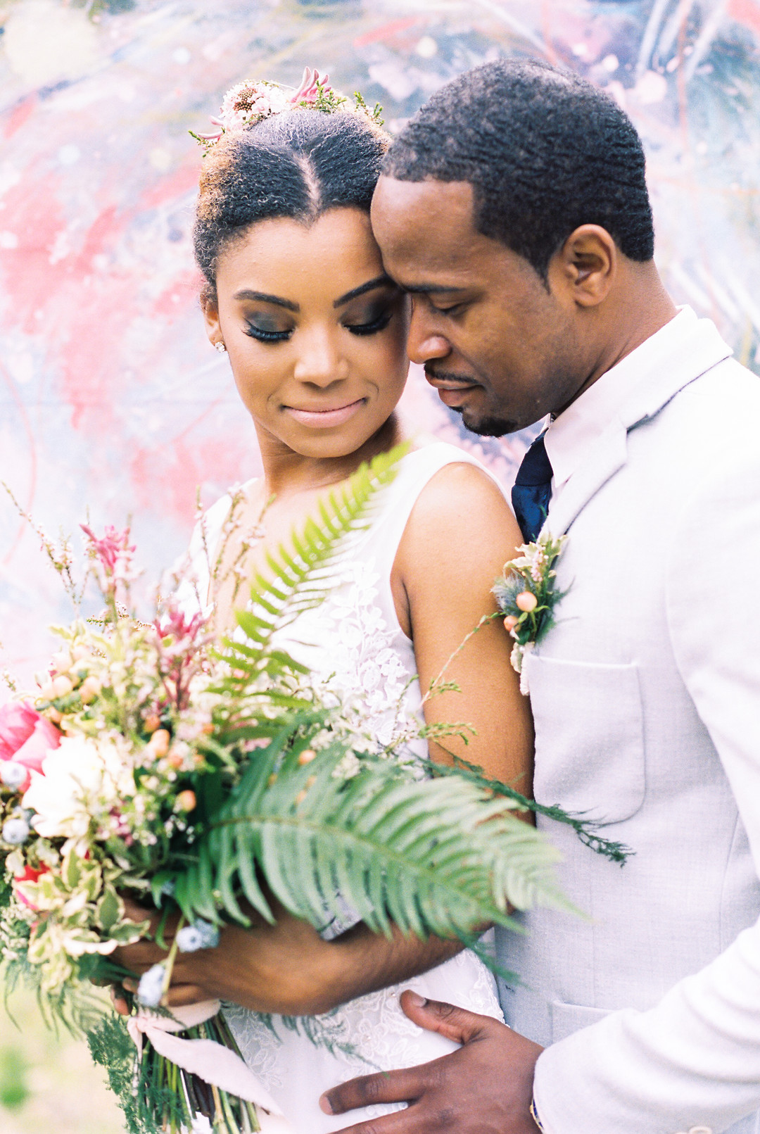 223wi7t7ukhtf8eugy42_big Hot Springs, NC Wedding Inspiration at Mountain Magnolia Inn