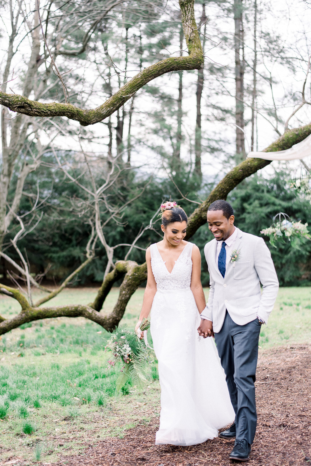 77h40ei9t8srp03d6y11_big Hot Springs, NC Wedding Inspiration at Mountain Magnolia Inn