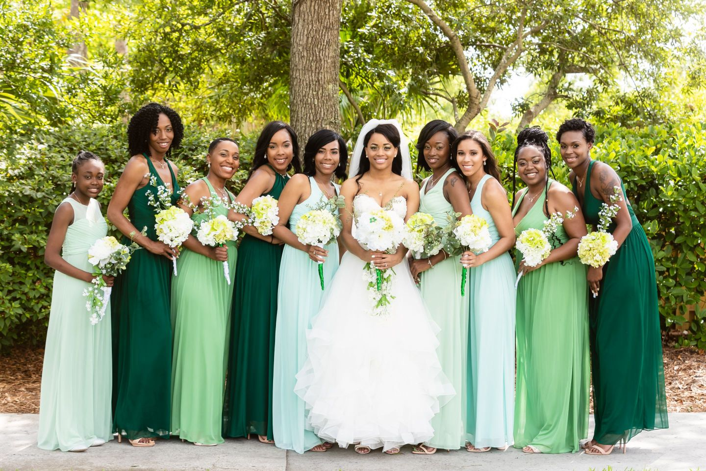 Foster-Wedding-by-Andre-Brown-at-Sonesta-HHI-4-1440x960 Beachfront Wedding Inspiration at the Sonesta Resort Hilton Head Island