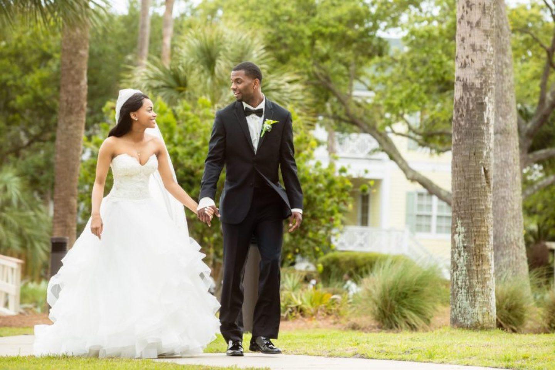 Foster-Wedding-by-Andre-Brown-at-Sonesta-HHI-8-1440x960 Beachfront Wedding Inspiration at the Sonesta Resort Hilton Head Island