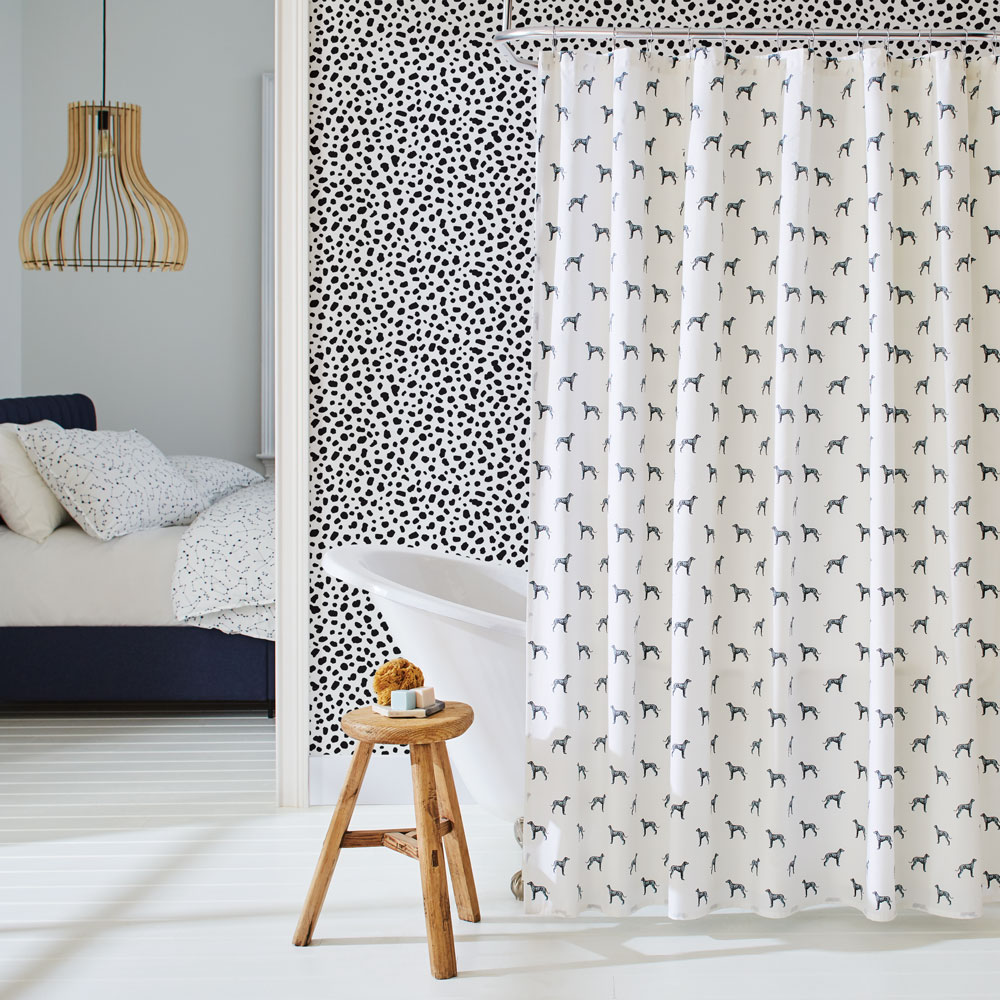 Tempaper_The-Novogratz_Scout_Pepper_Online_7 How to Add Wallpaper to Your Room with Inspiration from Novogratz