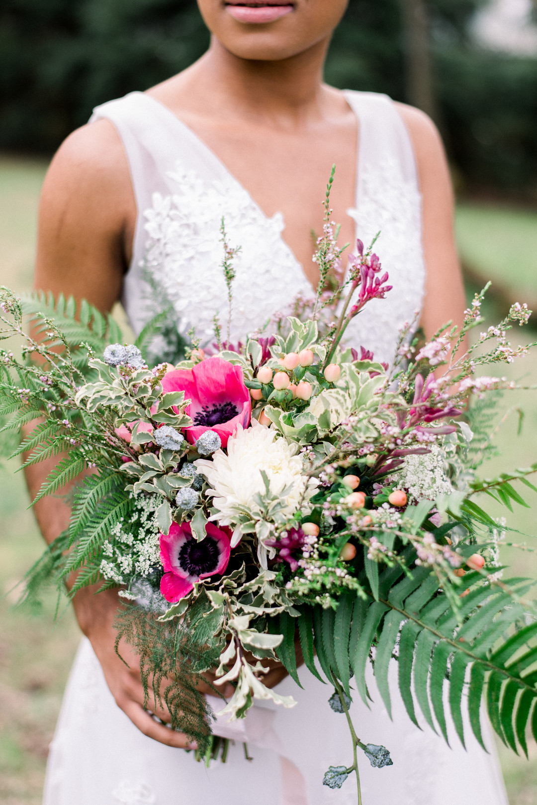 mpveta2ufmsmmemzgj43_big Hot Springs, NC Wedding Inspiration at Mountain Magnolia Inn