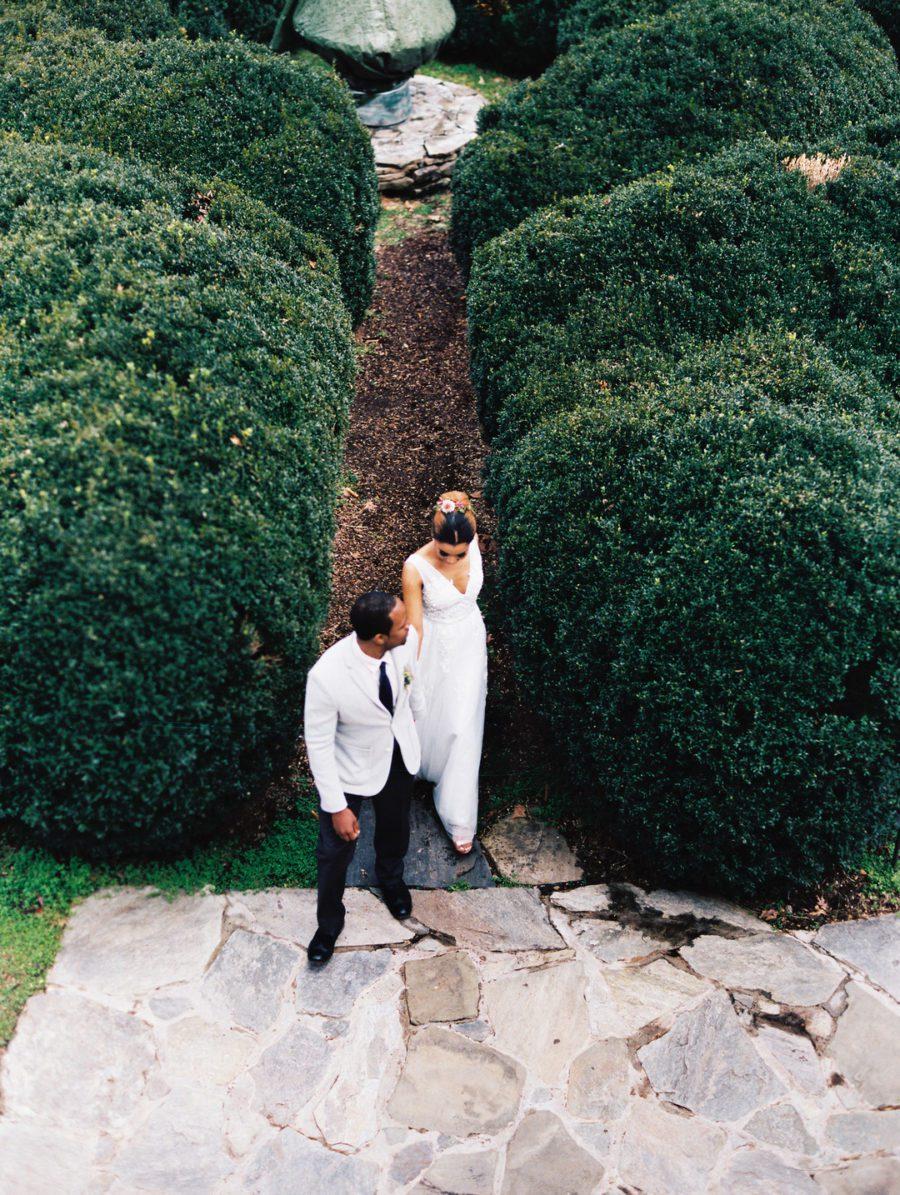 sdjj2v8j7cebykr96y07_big Hot Springs, NC Wedding Inspiration at Mountain Magnolia Inn