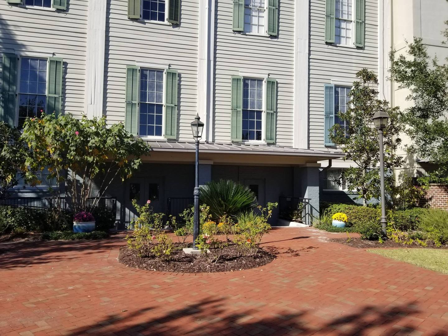 46845198_263404830991215_2767493139596836864_o-1440x1080 The Beach Institute: The First School for African Americans in Savannah after Emancipation