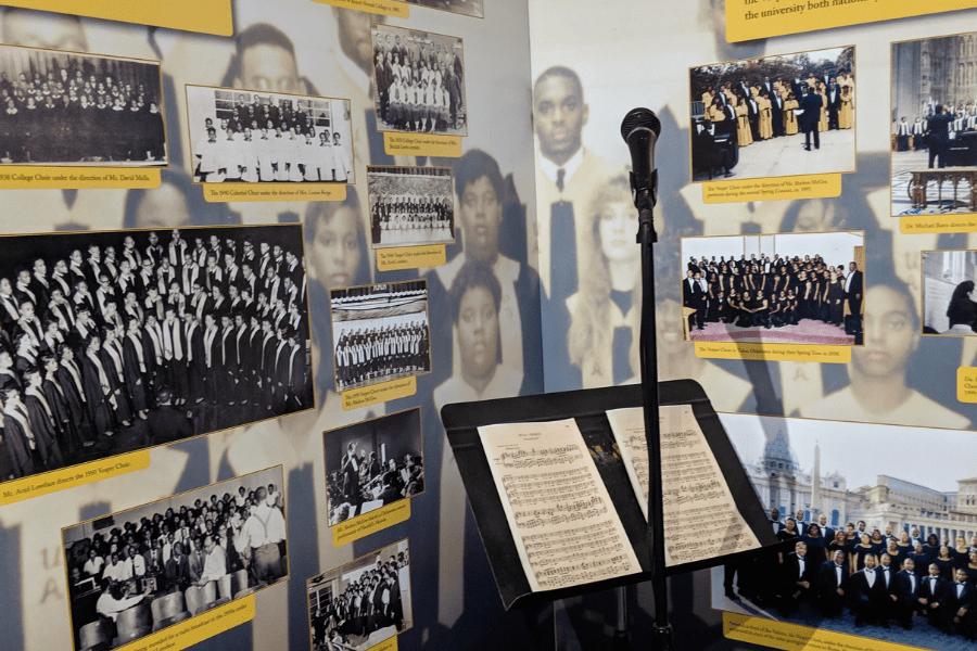 Gullah-46 7 HBCU Museums To Explore During Homecoming Season