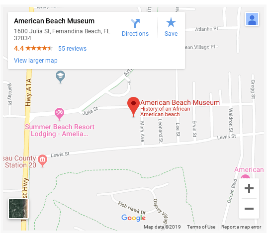 Screenshot-2019-08-21-at-2.29.29-PM Celebrating five years of the American Beach Museum