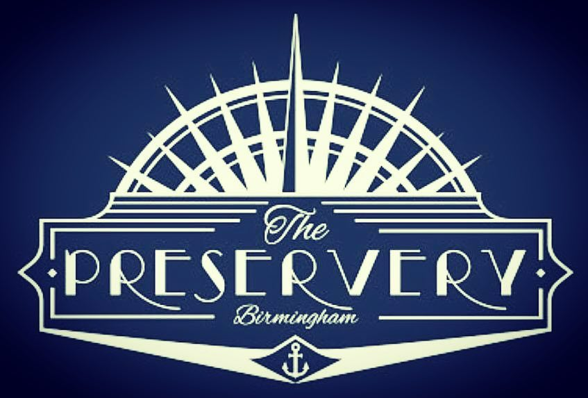 27750039_1880366508671289_3365962304781579848_n The Preservery in Birmingham Debuts in Historic Neighborhood