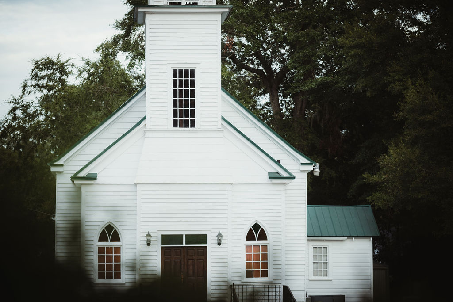 DSC_8496-1 Walterboro, SC Heritage Travel: Gullah Art, AME Churches & More