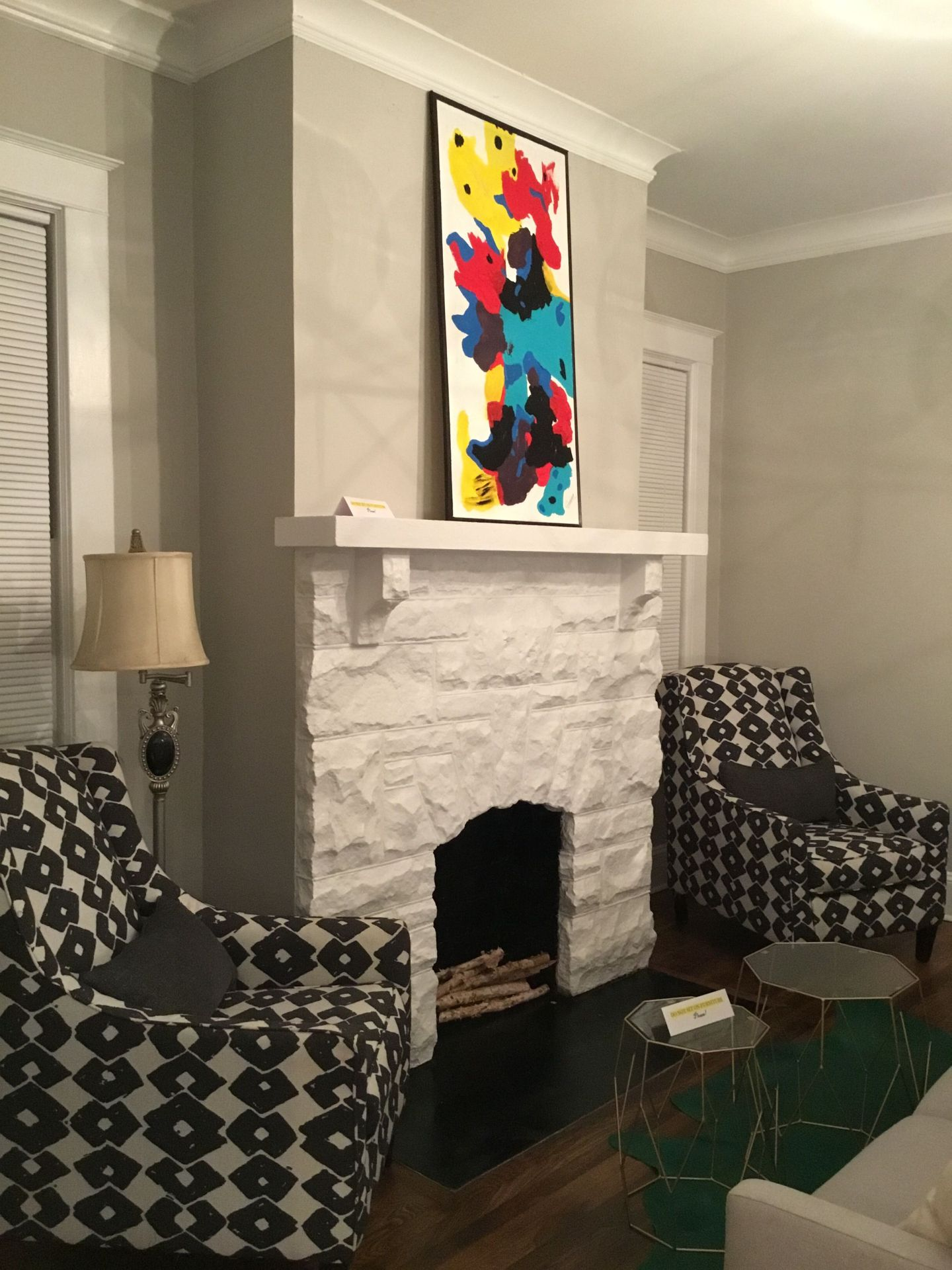 chimney2-1440x1920 Tips For Renovating as a First Time Homebuyer from a Memphis Expert