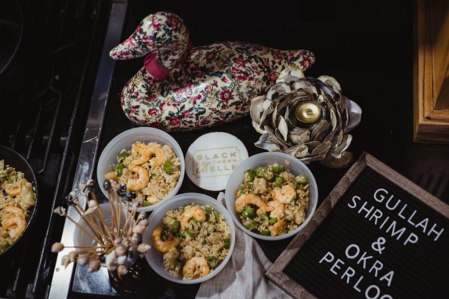 Black Food Heritage: 7 Ways to Celebrate YOUR Southern Food Heritage
