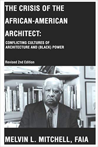 51ORpoSwy7L._SX331_BO1204203200_ Books to Explore African American Architecture