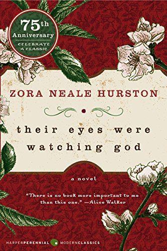 51B22z84KL Florida Legend: Zora Neale Hurston Books To Explore
