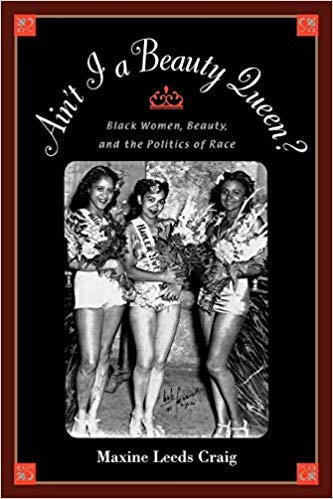 51nCICz8kmL._SX331_BO1204203200_ Black Beauty: Heritage Books To Add To Your Coffee Table