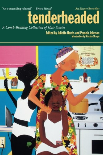 51zKw4ldLML Black Beauty: Heritage Books To Add To Your Coffee Table
