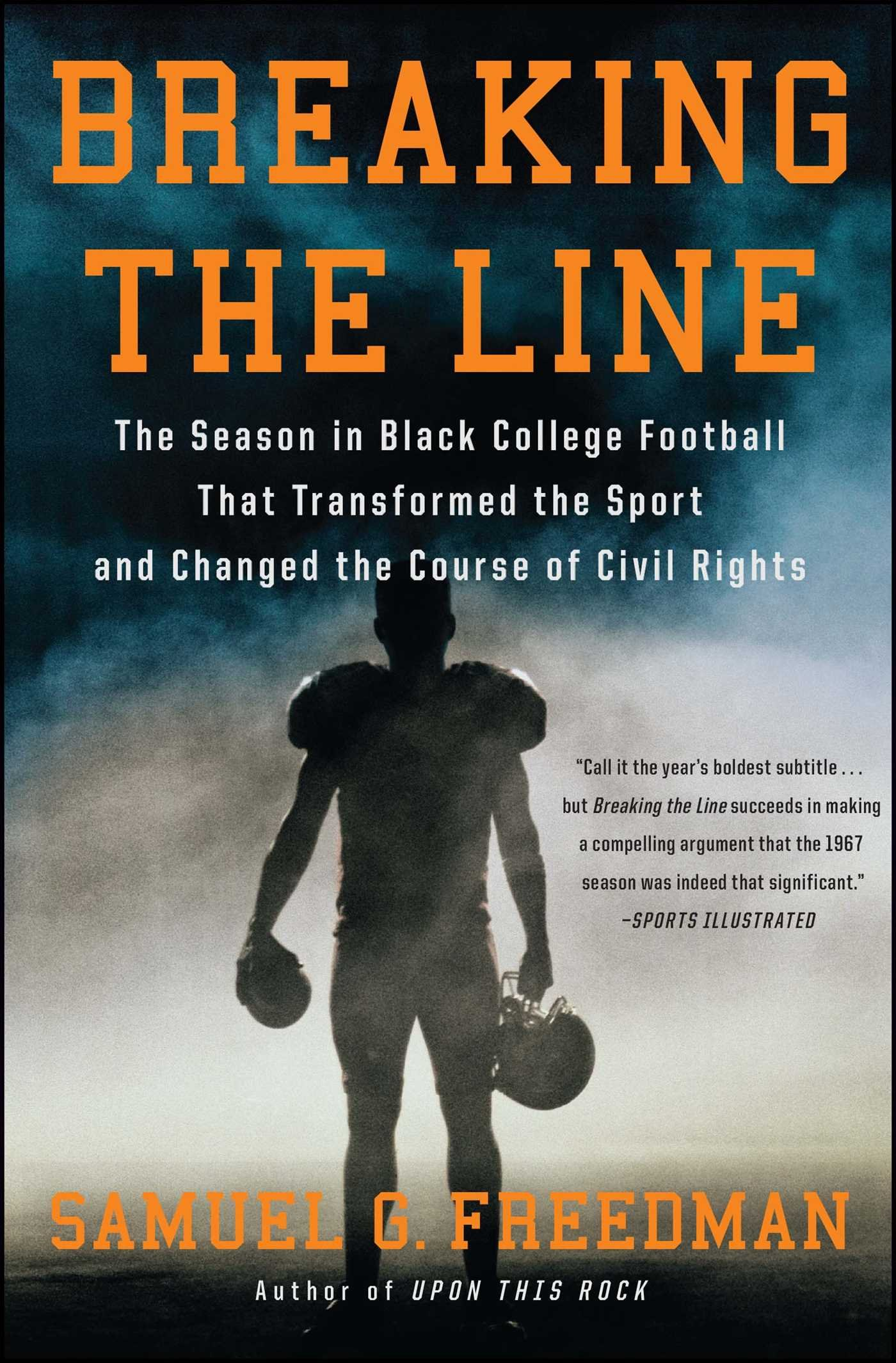 81IhNOzsk1L HBCU Football Books to Add to Your Library