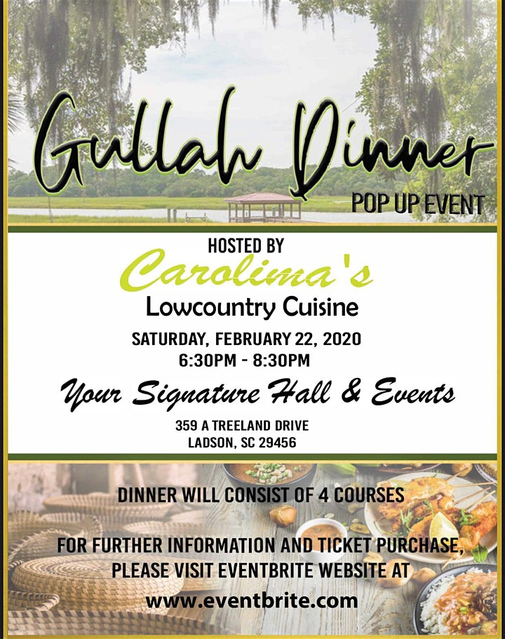 https___cdn.evbuc_.com_images_86350617_344870410693_1_original Growing Up Gullah and a Dinner To Celebrate The Heritage