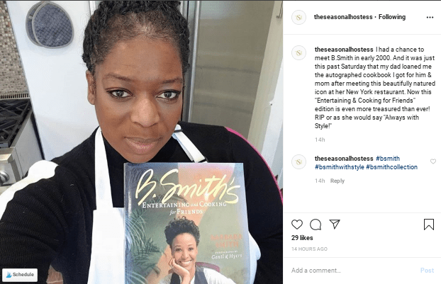 Screenshot-2020-02-24-at-11.44.22-PM In Honor of B. Smith: 10 Instagram Tributes to the Ultimate Hostess