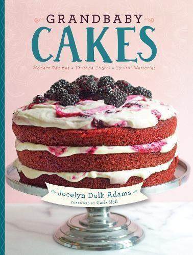 519tRZAkW1L Black Food Heritage: African American  Cookbooks Desserts & Baking Edition