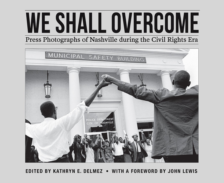 71JlT5E69sL Southern Heritage Decor: African American Nashville History Books