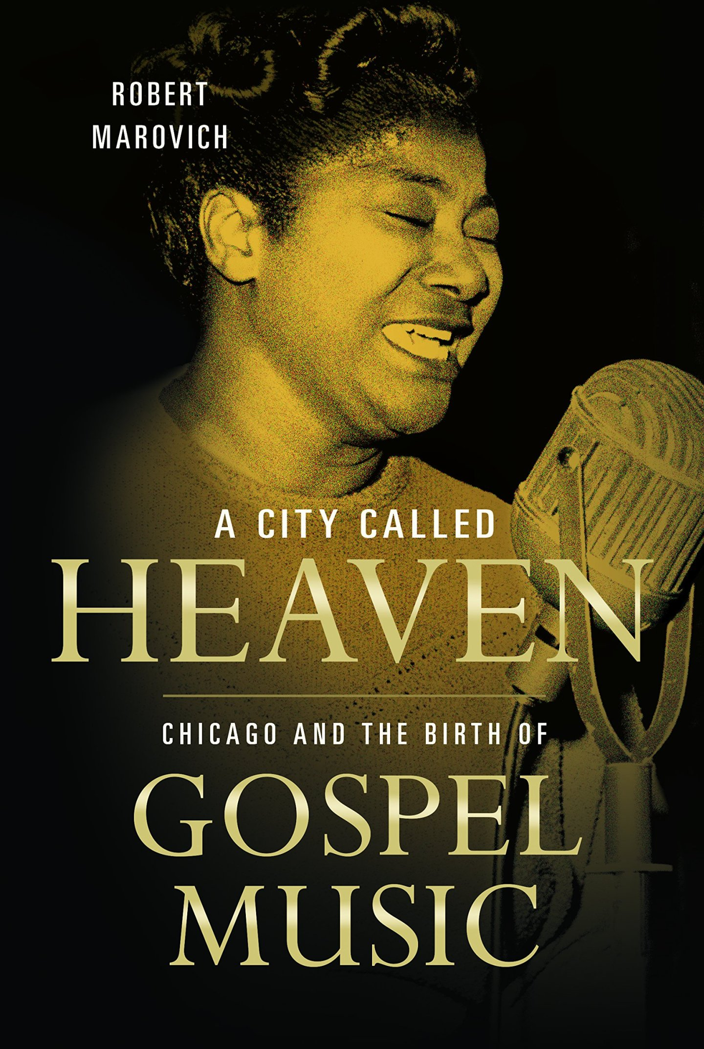 918ZAGbLaQL Black Music Heritage: African American Books Celebrating Gospel Music