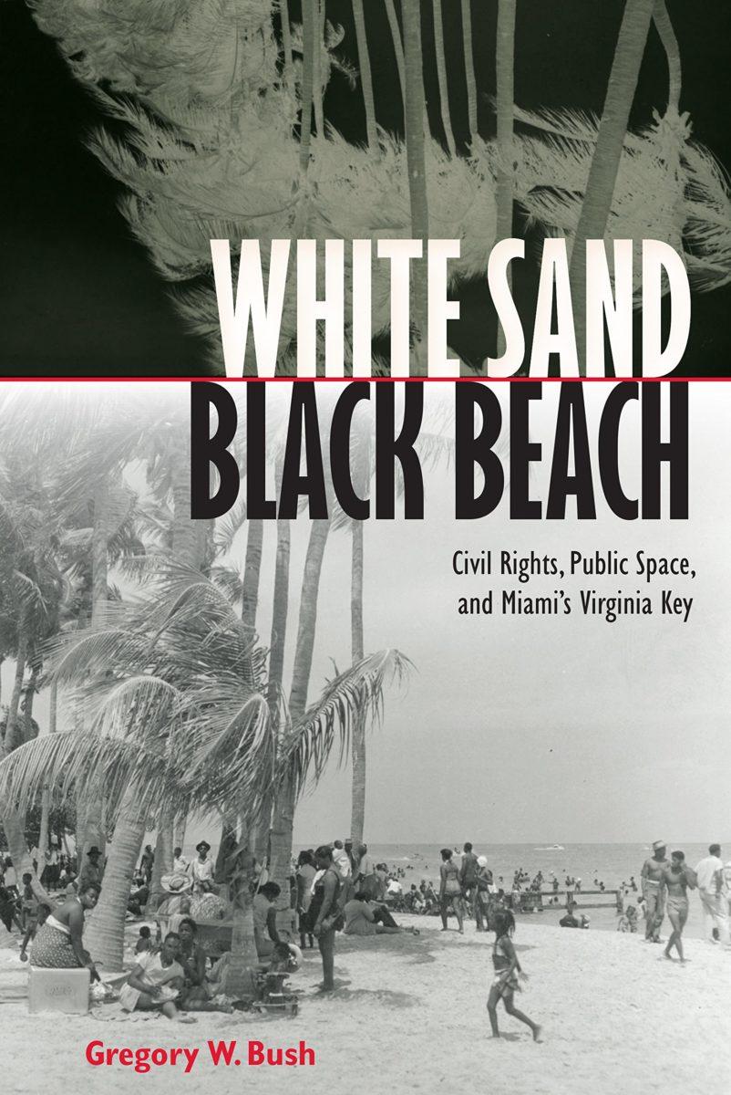 Black Miami Heritage: Miami African American History Books