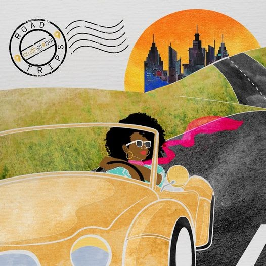 Southern Road Trips Curated by a Black Travel Expert