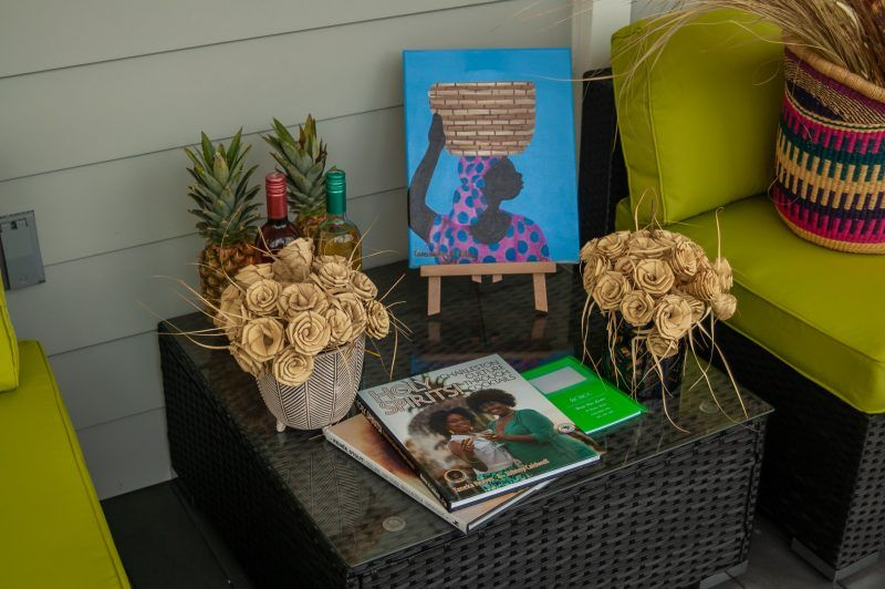 Gullah Decor: 5 Sweetgrass Basket Makers to Support