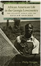 AFRICAN AMERICAN LIFE IN THE GEORGIA LOWCOUNTRY: THE ATLANTIC WORLD AND THE GULLAH GEECHEE (RACE IN THE ATLANTIC WORLD, 1700–1900 SER.)