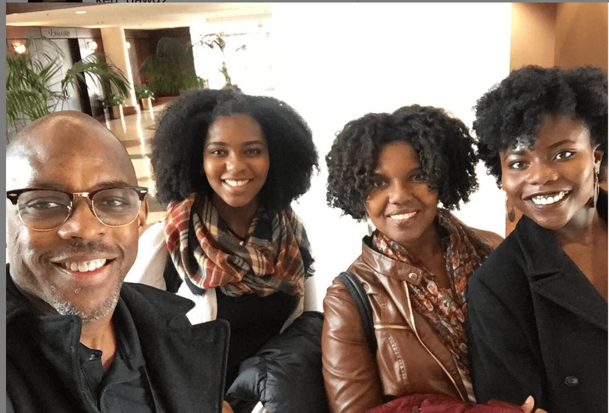 4 Fathers Share Memories of Daughters Attending HBCUs