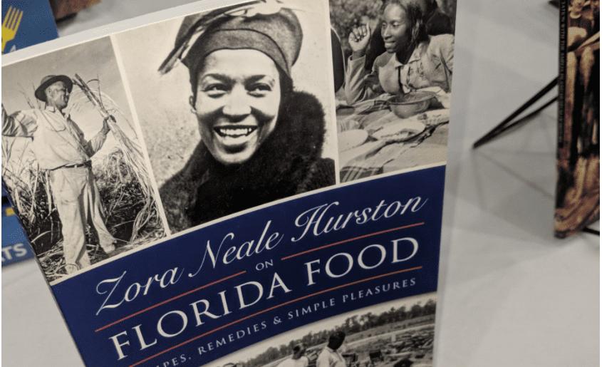 Black Owned Foodie Tour: Jacksonville, FL