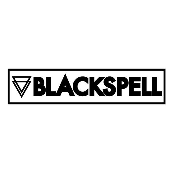 future_block_logo