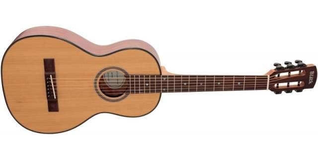 guitar-classical-guitar
