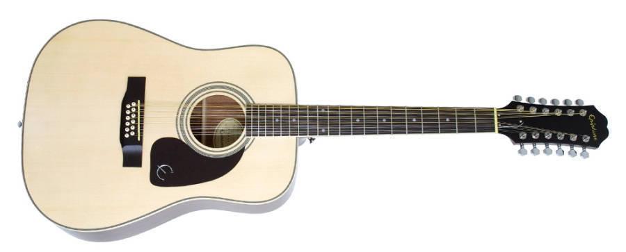 guitars-12-string