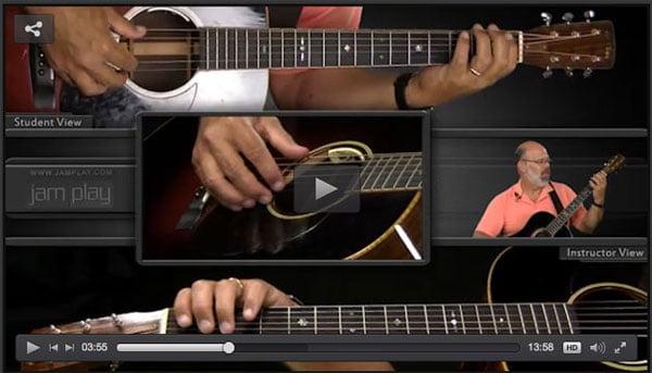 jamplay-video