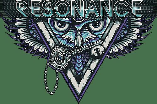 resonance-logo