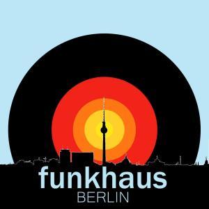 funkhaus-berlin-copy