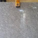 Ottawa Granite Countertop Slabs Moon White Brilliant White