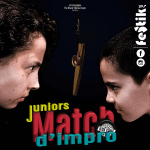 affiche-match-Impro-juniors-1
