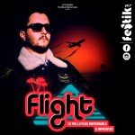 affiche-flight-impro-toulouse