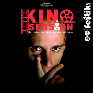 affiche-kino-session-impro-toulouse