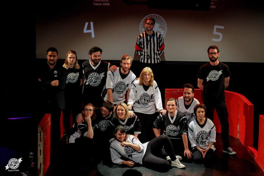 photo-groupe-adultes-match-soiree-impro-toulouse