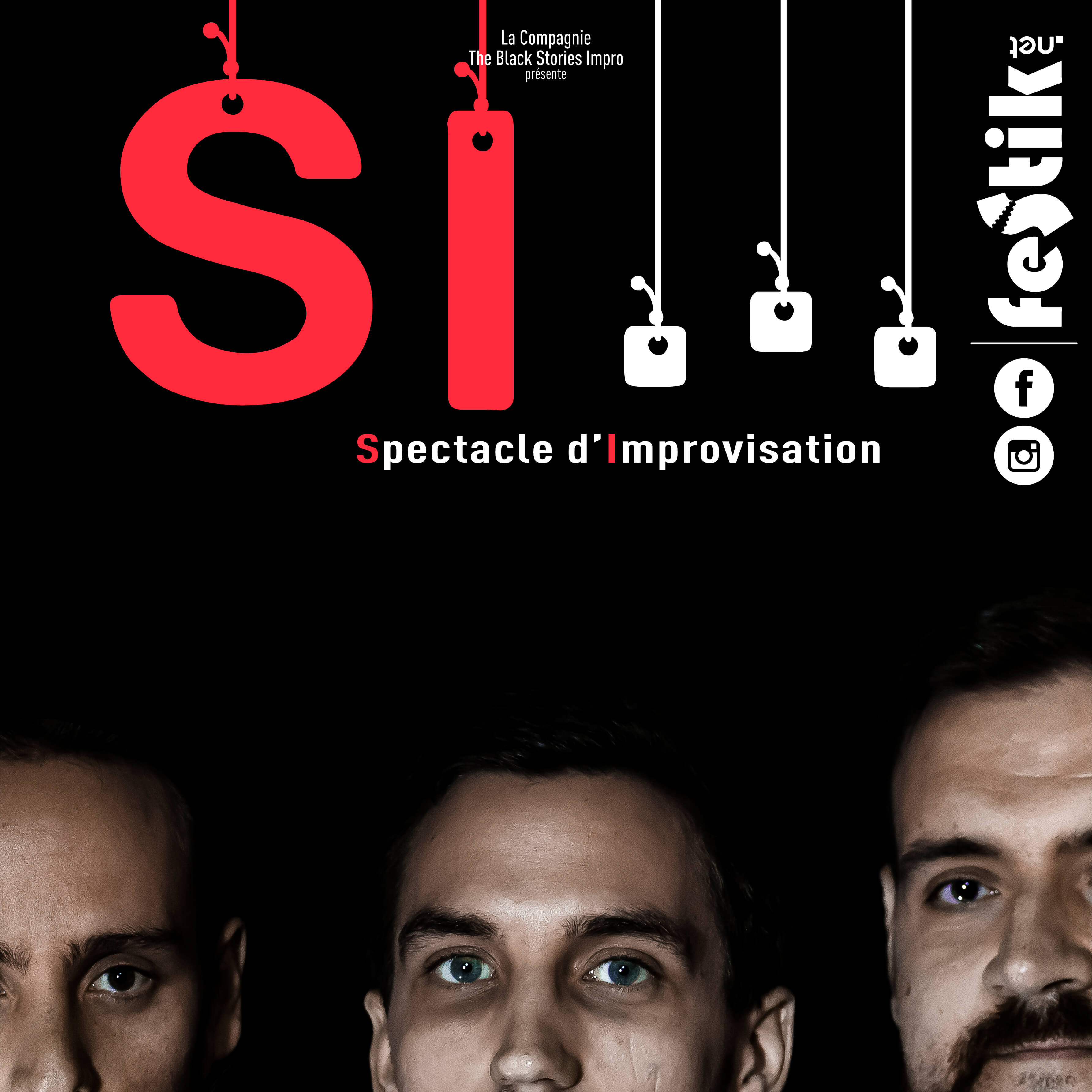 affiche-spectacle-impro-toulouse