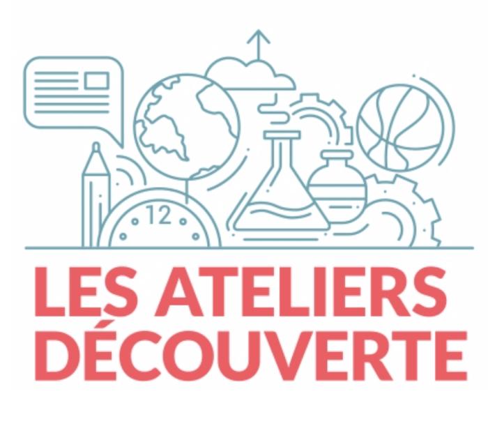 logo-ateliers-découverte-pedt-blagnac