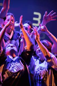 photo-danse-match-impro-toulouse