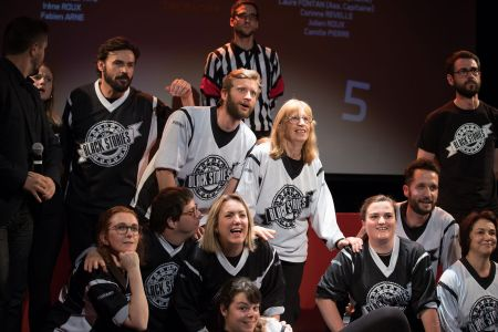 photo-finale-match-impro-toulouse