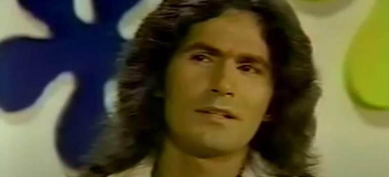 【連環殺手】羅德尼.阿爾卡拉:相親節目的帥哥來賓是殺人魔!女性來賓差一點就跟他回家